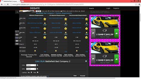 download game yang di mod game online yang bisa di mod cara mengetahui game yang