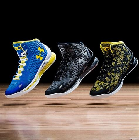 Sepatu Basket Armour Curry Two Low Usa Home image gallery sc shoes