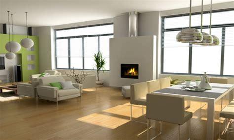 home interior concepts modern home interior design concepts modern house interior