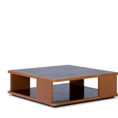 Armani Casa Coffee Table Gari Coffee Table Armani Casa Luxury Furniture Mr