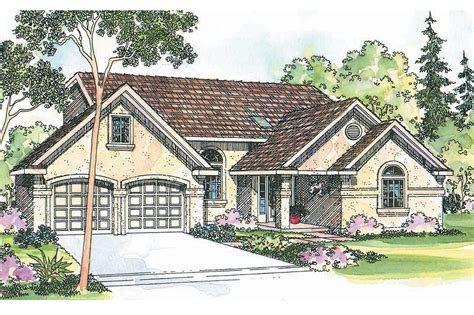 southwest house plans southwest house plans siena 30 186 associated designs