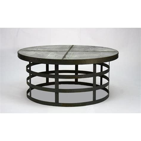 metal top coffee table coffee tables ideas best metal coffee table base