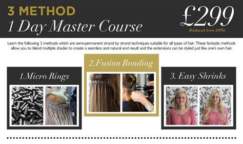 hair extensions courses hair extension courses by academy academy