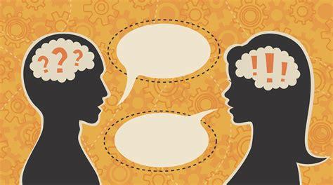 language el language diversity help languages in danger