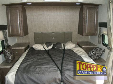 travel trailer with murphy bed rv murphy bed an error occurred micro lite 25bhs light