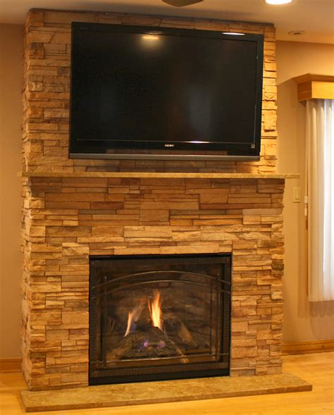 Using Fireplace by Interior Stunning Image Of Home Interior Design Using
