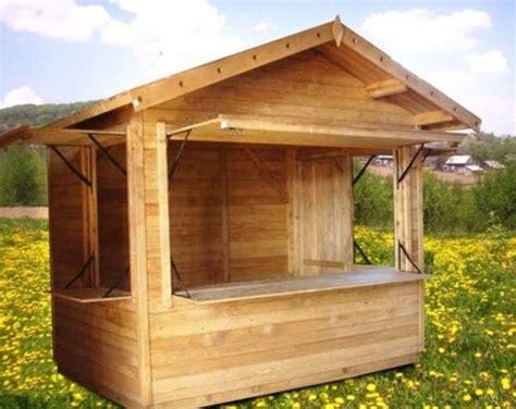 prefabbricate messina legnonaturale messina prefabbricate in legno