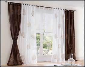 gardinen wohnzimmer modern gardinen ideen wohnzimmer modern wohnzimmer house und
