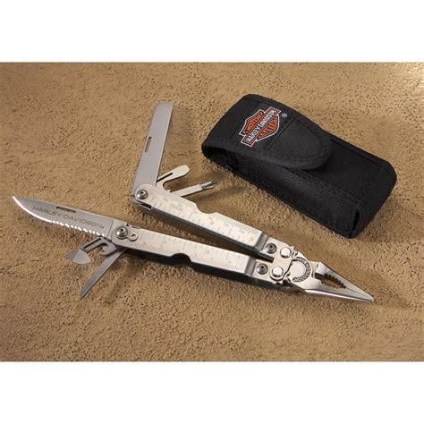 Multi Tools For Moge Harley Davidson harley davidson 174 12 function motortool 174 112403 multi