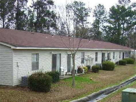 section 8 office in hattiesburg ms profile north hill place