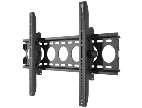 sanus wall mount sanus vmpl50 tilting wall mounts mounts products sanus