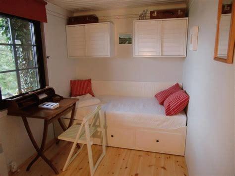 wöstmann schlafzimmer haus am waldrand
