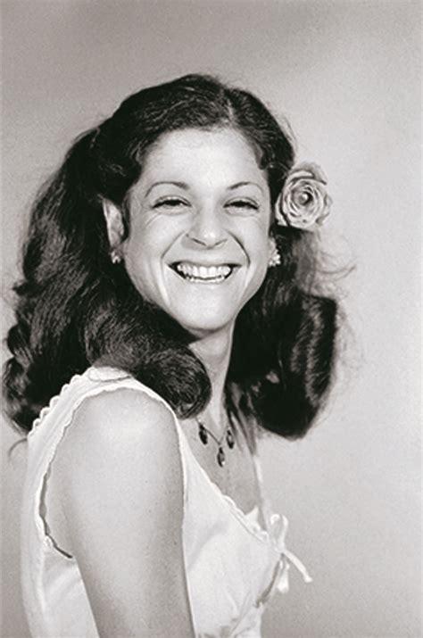 9. Gilda Radner   'Saturday Night Live': All 145 Cast