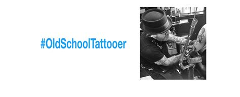 tattoo removal hertfordshire studio hertfordshire m25i aint no