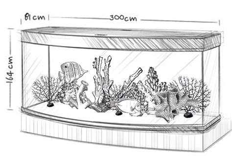 infinity aquarium design las vegas nv catchy collections of infinity aquarium design fabulous