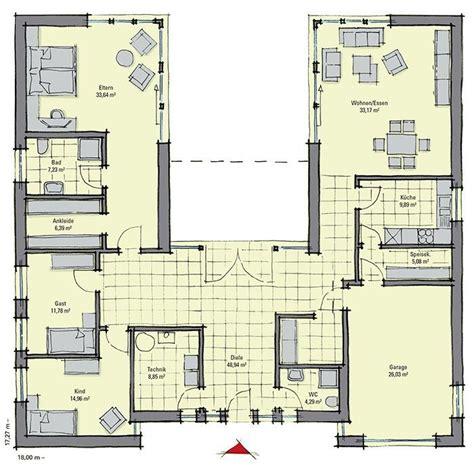 cote d azur floor plan cote d azur floor plan meze blog