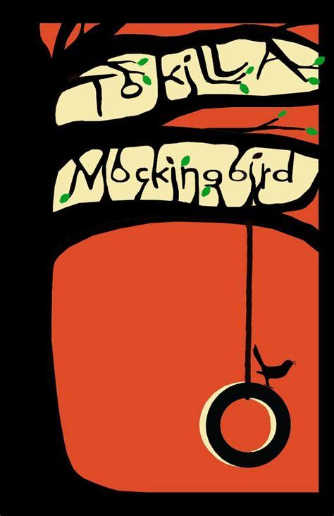 to kill a mockingbird tattoo google search new tattoos 38 best mockingbird tattoos images on pinterest