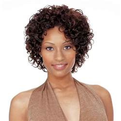 coil curls weabe hairdos for black only curly weave hairstyles for black women 2016 styles 7