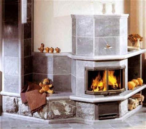 Soapstone Dealers Massachusetts 99 Best Tulikivi Feuerst 228 Tten Images On