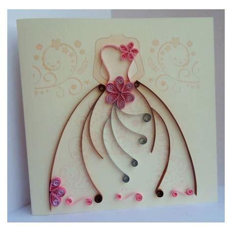 Kertas Paper Quilling 3 Mm Putih 64 fantastiche immagini su wedding quilling su crafting palloncini matrimonio e