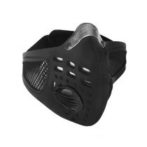 masks for allergies, respirators, pollen masks, and cold