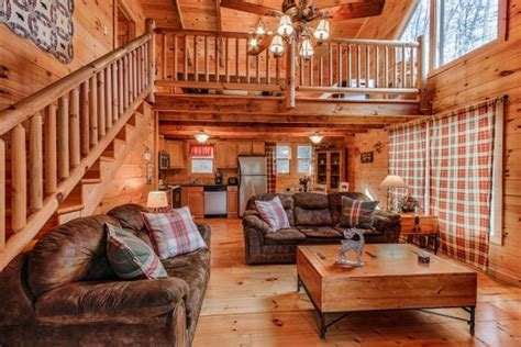 Luxury Cabins In Tn by Our Luxury Cabins Archives Pigeon Forge And Gatlinburg