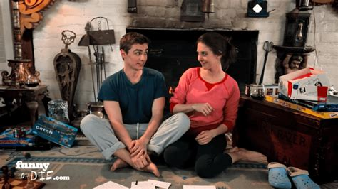 alison brie relationship everything we know about alison brie and dave franco s