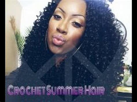 rastafri dream romance curl braiding hair dream romance curl crochet braids youtube