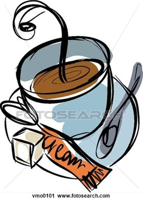 fotosearch clipart creamer clipart clipart panda free clipart images