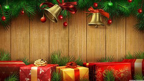 imagenes navideñas hd fondos navide 241 os para portada de facebook para pantalla