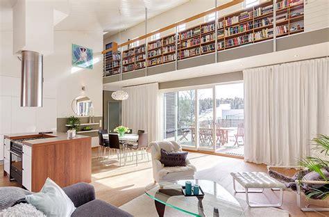100 floors 2013 level 83 vilă 238 n stil scandinav jurnal de design interior