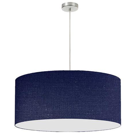 Blue Ceiling Light Shade Navy Blue Ceiling Light Shade Integralbook