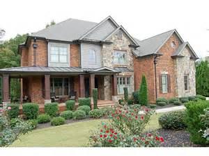 homes for in gwinnett county gwinnett county luxury homes for luxury real estate
