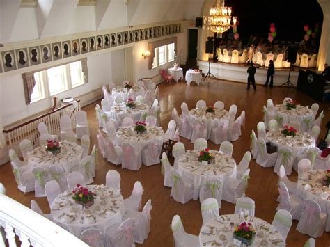 cheap wedding reception decorations sparing by using cheap wedding decoration margusriga