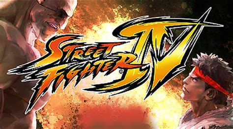 fighter iv apk fighter 4 hd apk data android free