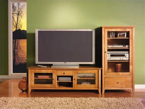 ikea furniture furniture assembly installation rta ikea bush sauder
