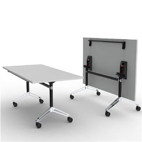 office folding table incognito folding office table folding stacking