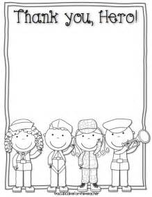 veterans day coloring pages printable veterans day coloring pages veterans day coloring pages in