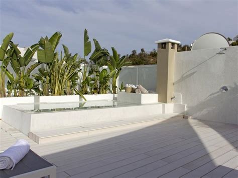 Appartamenti Dalt Vila Ibiza by Loft Di Lusso In Vendita A Ibiza Vicino Alla Dalt Vila