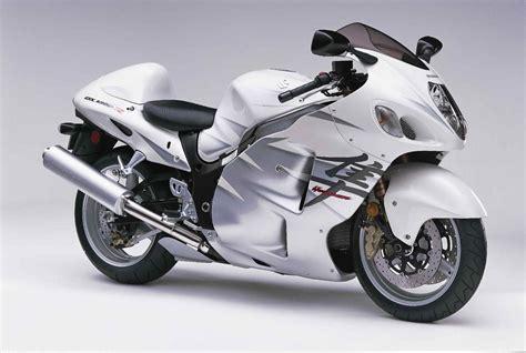 Suzuki Bike Model Sports Bikes Wallpapers Hd Heavy Bikes Hq Best