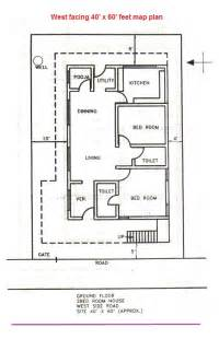 west facing house plans vastu joy studio design gallery