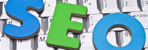 Which Search Engine Should You What You Should About Search Engine Optimization