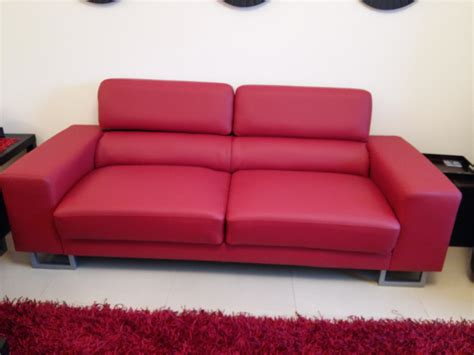 Best Furniture Upholstery by Sofa Chairs Upholstery In Dubai Furniture Factory Dubai Uae