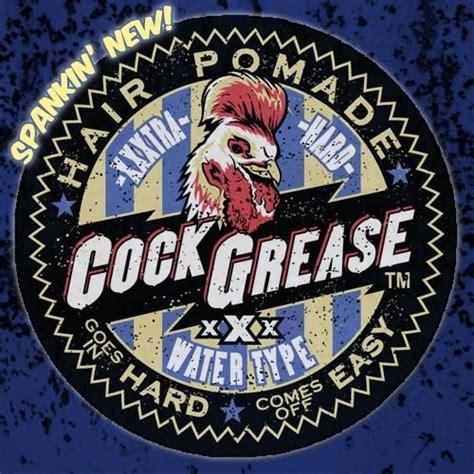 Pomade Cockgrease Grease X 79pomade 43 best pomade images on barber salon