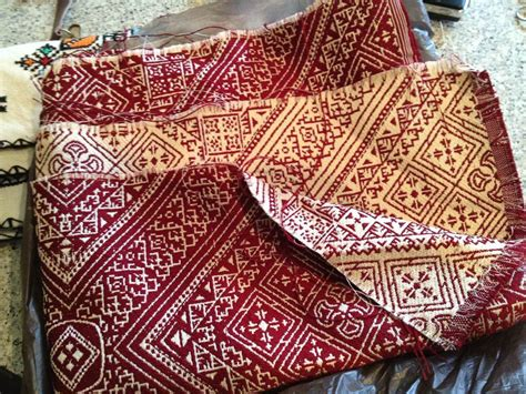 fabric pattern moroccan moroccan fabric patterns tedx designs the beautiful of