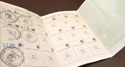 ufficio collocamento viterbo orari viterbo rilascio tessere elettorali orari di apertura