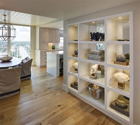 Bi Level Homes Interior Design by 1000 Ideas About Room Divider Shelves On Pinterest