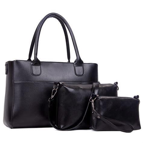 Bonia Handbag styles bonia handbags skin handbag designer