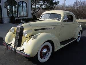 1935 Pontiac For Sale 1953 Pontiac Eight For Sale Classic Car Ad From