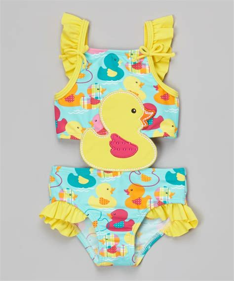 Summer Infant One Pieces Yellow 104 best annabelle lynnae rupp images on